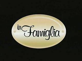 IN FAMIGLIA - COMPLETE FILM -B$R