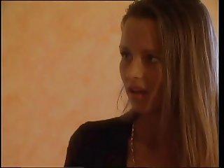 Barbara - Die Witwe - Scene 1