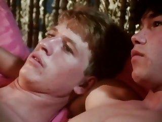 My Straight Friend (1984)