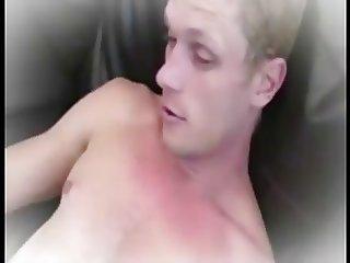 Doesn't My Dick Taste Straight