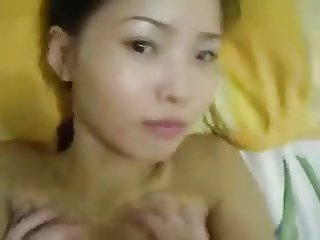 My Ex-Chinese Girls
