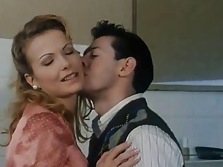 Anita Rinaldi is perfect