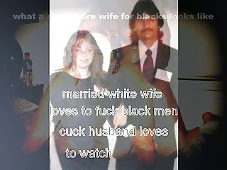 my black owned wife