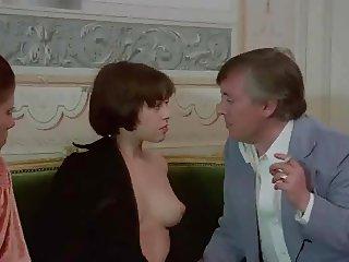 Die Sklavinnen-1977-Part 1