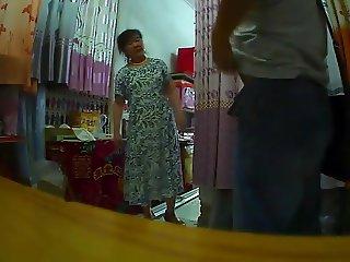 Videos Z #41
