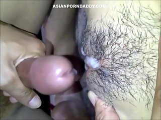 Indian Bangla Taking from Behind - ASIANPORND