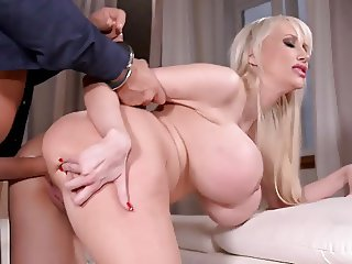 Sandra  Tits