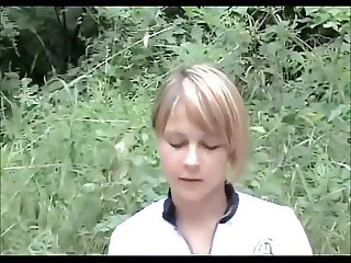 Little Liza - outdoor(5 in1)