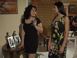 Donne in Vendita. Film Italiano.