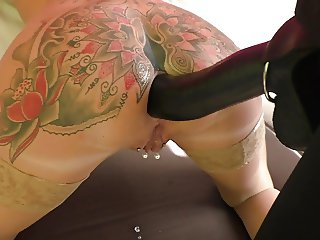 AngelAlpha our dirtyhobby for You