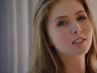PORN TITANS - BEST OF YOUNG PORN SLUTS [PMV + CUMPILATION COMBO VIDEO]
