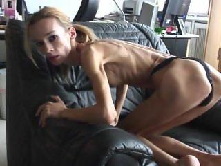 Skinny flexable Inna 22