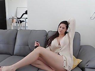 webcam 35