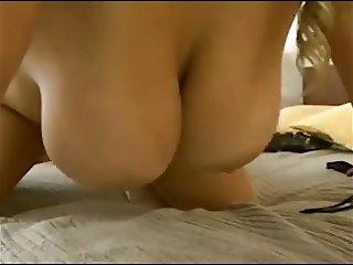 Compile Big Natural and saggy tits