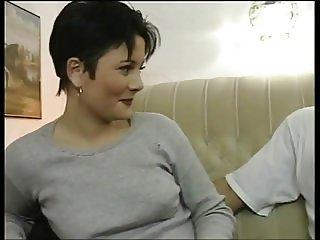 young czech girl 2