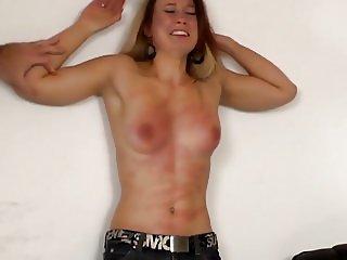 Hard BDSM Compilation
