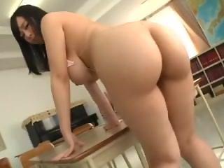 JOI Ass