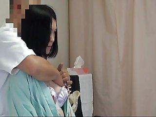 Japanese Massage 0035