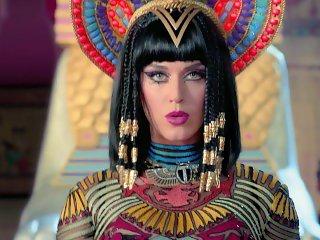Katy Perry Jerk Off Challenge (Better with headphones)