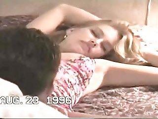 Amateur Wife Cuckold Husband Films