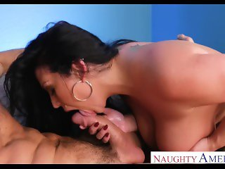 Sheridan Love, Johnny Castle - I Have a Wife