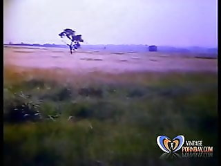 Colegial Sacana (1986) (Brazil) (Rare) Movie