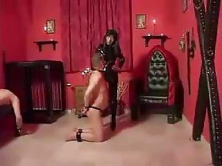 asian british mistress femdom whipping