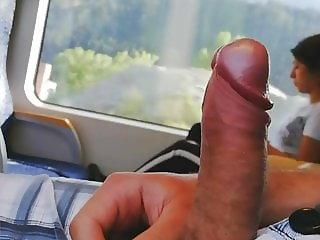Train dick flash 10