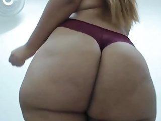Huge Sexy Big Amazing Ass
