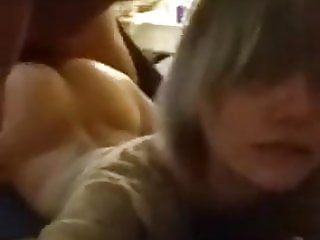 Yes Daddy!!!Fuck me Daddy!!Fuck me like a slut