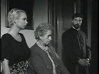 Judith Bodor Fuck in front of Grandma