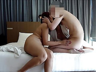 swingers abuse asian hooker compilation