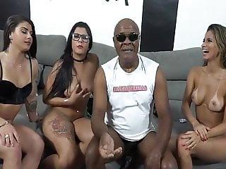 Brazil Reality Show 2