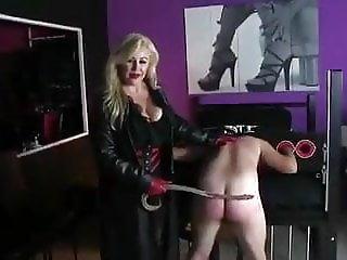 Mistress jojo