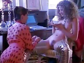 Best Mistress video
