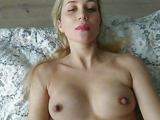 Zaylia  julia Ukrainian pregnant women