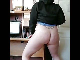 hump 67