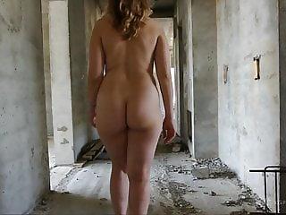 I'm a butt- delicious!