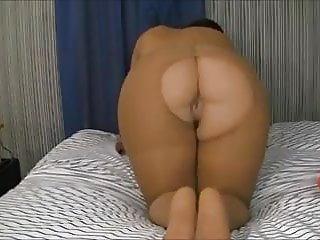 dreamgirl 166