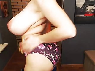 Beautiful Busty cam 37