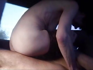 Horny Stepsiblings Make a Deal And Fuck On It Hard