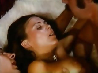 Patricia Rhomberg and Sepp Gneissel - Perfect Fick
