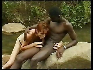 milf in africa
