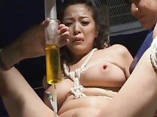 Need nane this porn