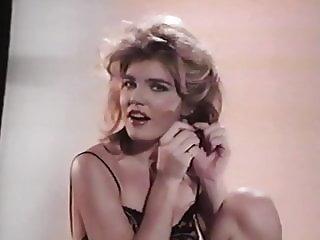Passions - Uncut (1984)