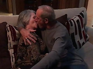 Another friend makes out with wife