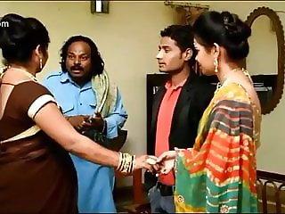 Part 1 Desi Indian New paid masala movie Kuvari Dulhan