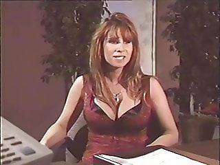 Lingerie (1995)