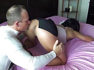 Goddess sexy ass fetish