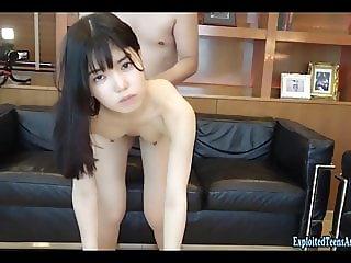 Pretty Jav Amateur Naoji Uncensored Action Amazing Ass